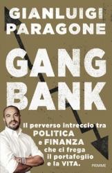 Gangbank