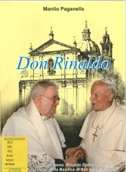 Don Rinaldo