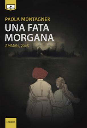 Una Fata Morgana
