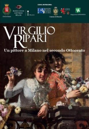 Virgilio Ripari
