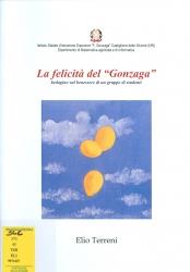 """La felicita' del """"Gonzaga"""""""