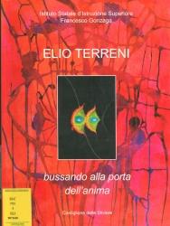 Elio Terreni