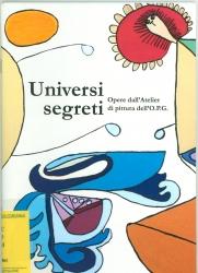Universi segreti