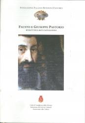 Fausto e Giuseppe Pastorio