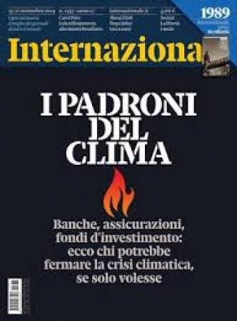 Internazionale 1333