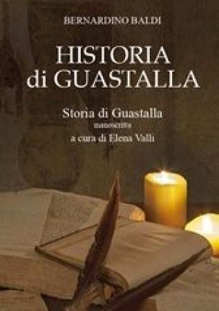 Historia di Guastalla