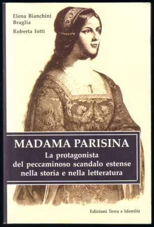 Madama Parisina