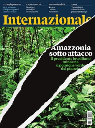 Internazionale 1311