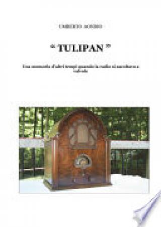 """""""Tulipan"""""""