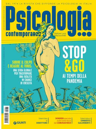 Psicologia 280