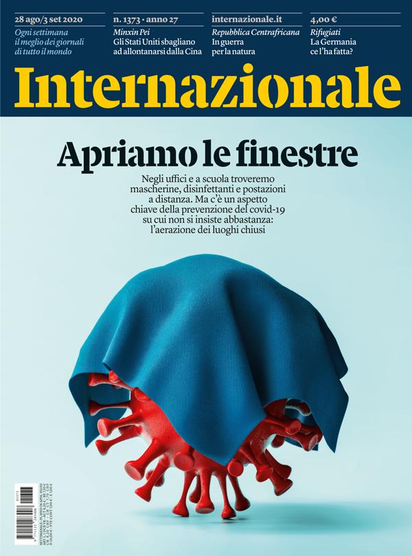 Internazionale 1373