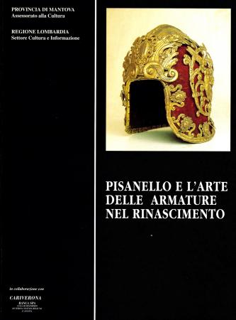 Pisanello e l'arte delle armature nel Rinascimento