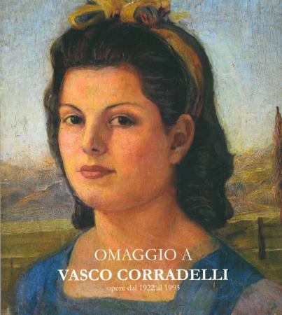 Omaggio a Vasco Corradelli