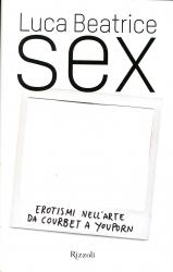 Beatrice_sex