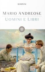 Andreose_Uonimi_libri
