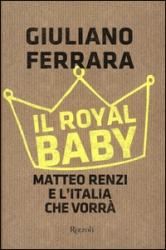 rENZI_rOYAL_BABY
