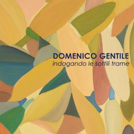 Domenico Gentile