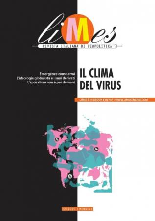 Limes 12_2020