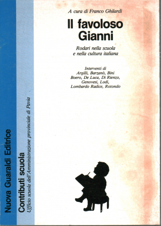 Favoloso gianni