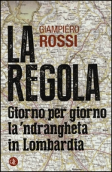 Rossi_Regola