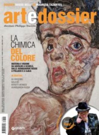 Art dossier