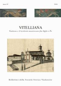 Vitelliana