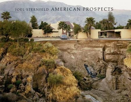 American prospects