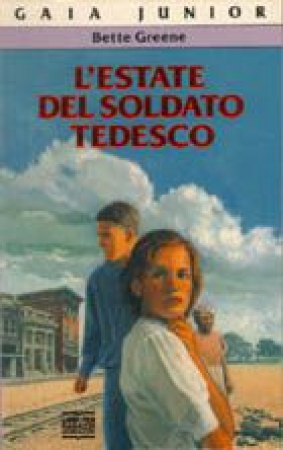 ESTATE DEL SOLDATO TEDESCO