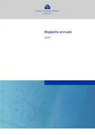 Rapporto BCE