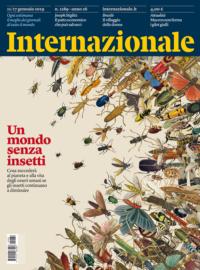 Internazionale 1289