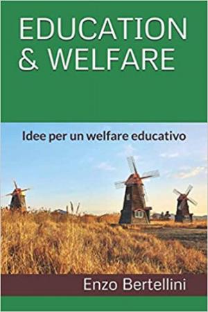Education & welfare