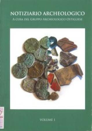 Notiziario archeologico