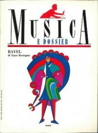 Musica dossier