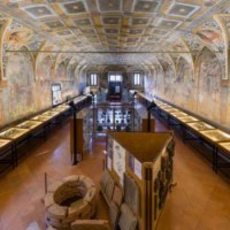 Museo Remedello