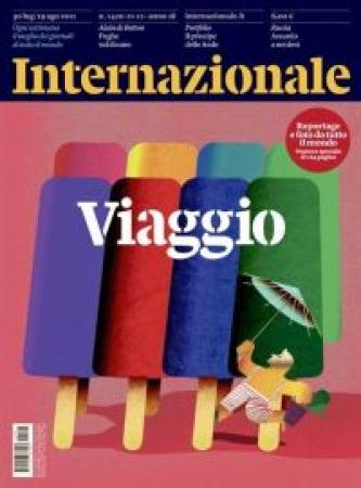 Internazionale 1420