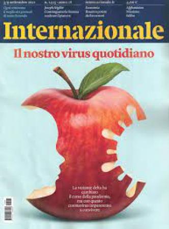 Internazionale 1425