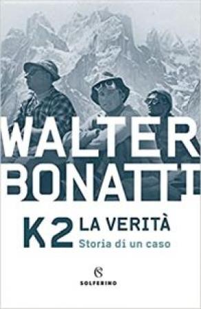 Bonatti K2