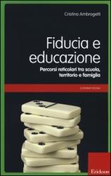 fIDUCIA_EDUCAZIONE