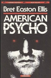 Ellis_America_psycho