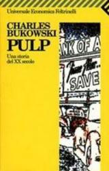 Bukowski_Pulp