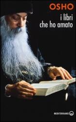 Osho_libri