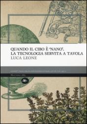 CIBO_NANO