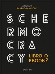 SCHERMOCRACY