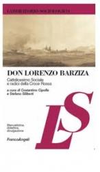 Don Lorenzo Barziza