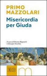 misericordia_giuda