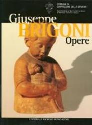 Giuseppe Brigoni