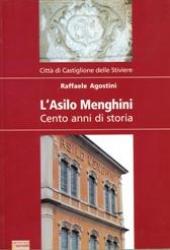 L'asilo Menghini di Castiglione delle Stiviere
