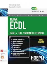Nuova ECDL
